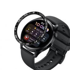 LN näytön kehys Time Huawei Watch 3 black