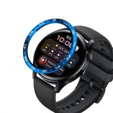 LN näytön kehys Time Huawei Watch 3 blue