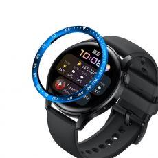 LN näytön kehys Speed Huawei Watch 3 blue