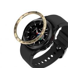 LN näytön kehys Speed Galaxy Watch 4 Classic 46mm gold