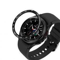 LN näytön kehys Speed Galaxy Watch 4 Classic 46mm black
