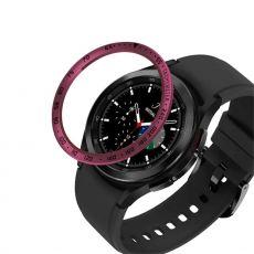 LN näytön kehys Speed Galaxy Watch 4 Classic 46mm red