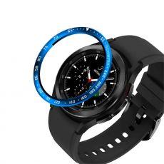LN näytön kehys Speed Galaxy Watch 4 Classic 46mm blue