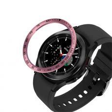 LN näytön kehys Speed Galaxy Watch 4 Classic 46mm rose