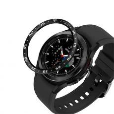 LN näytön kehys Time Galaxy Watch 4 Classic 46mm black