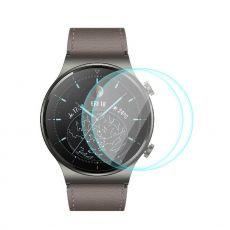 Hat-Prince lasikalvo Huawei Watch GT 2 Pro