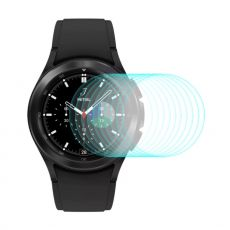 Enkay lasikalvo Galaxy Watch 4 Classic 46mm 10 kpl