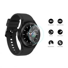 Enkay lasikalvo Galaxy Watch 4 Classic 42mm 10 kpl
