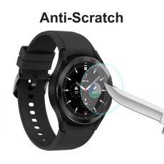 Enkay lasikalvo Galaxy Watch 4 Classic 42mm 2 kpl