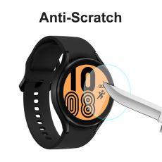 Enkay lasikalvo Galaxy Watch 4 44mm 2 kpl