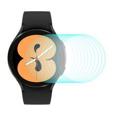 Enkay lasikalvo Galaxy Watch 4 40mm 10 kpl