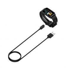 LN laturi Huawei Watch Fit/Honor Watch ES/Honor Band 6