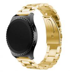 Luurinetti Huawei Watch 2 ranneke metalli gold