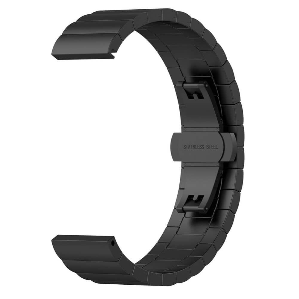 Huawei Watch Gt 2 Ranneke