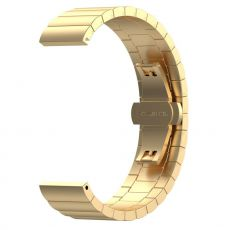 LN ranneke metalli Watch GT/GT 46mm gold