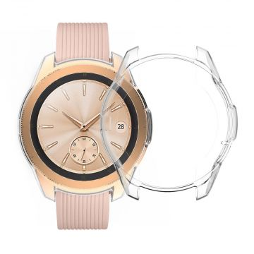 LN TPU-suoja Gear S3/Galaxy Watch 46mm