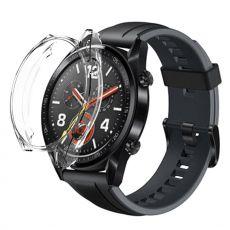 LN TPU-suoja Huawei Watch GT