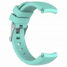 LN Watch GT/Magic ranneke silikoni Cyan