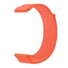 LN ranneke Sport GT/GT 2 46mm/Magic/Magic 46mm orange/orange