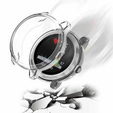 LN TPU-suoja Garmin Vivoactive 3 clear