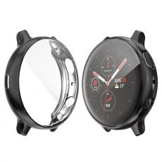 LN TPU-suoja Watch Active2 40mm black
