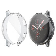 LN TPU-suoja Watch Active2 40mm clear
