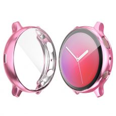 LN TPU-suoja Watch Active2 44mm rose
