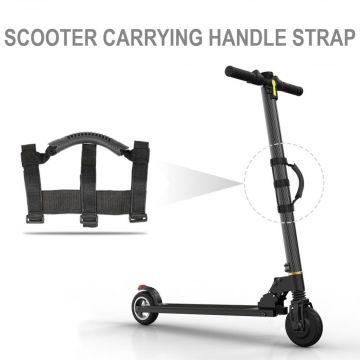 XScooter Mi Scooter M365 käsipidike