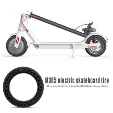 XScooter Mi Scooter M365 puhkeamaton rengas
