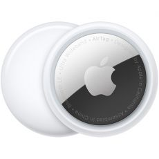 Apple AirTag 1 kpl