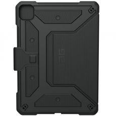 UAG Metropolis Case iPad Pro 12.9 2020