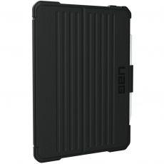 UAG Metropolis Case iPad Pro 12.9 18/20 black