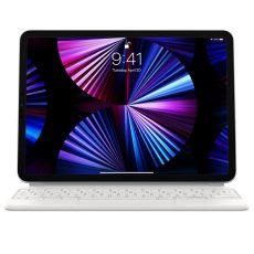 Apple iPad Pro 11 20/21/Air 4 Magic Keyboard white