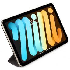Apple iPad Mini 2021 6th Smart Folio black