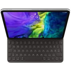 Apple iPad Pro 11 2020 Smart Keyboard Folio