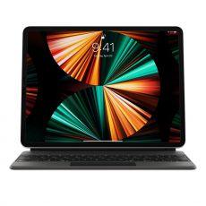 Apple iPad Pro 12.9 2021 Magic Keyboard black