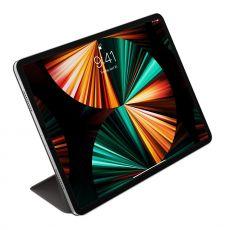 Apple iPad Pro 12.9 2021 Smart Folio black