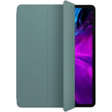 Apple iPad Pro 12.9 2020 Smart Folio catcus
