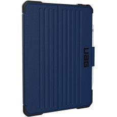 UAG Metropolis Case iPad Pro 12.9 18/20 cobalt