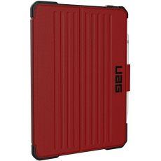 UAG Metropolis Case iPad Pro 12.9 18/20 magma