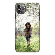 Tough Case omalla kuvalla iPhone 11 Pro Max