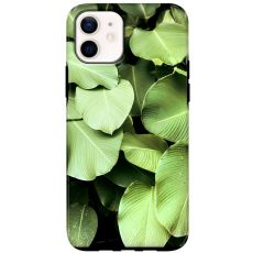 Tough Case omalla kuvalla iPhone 12 Mini