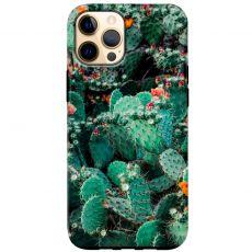 Tough Case omalla kuvalla iPhone 12 Pro Max