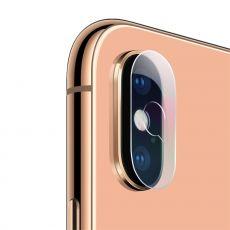 Mocolo kameran linssin suoja iPhone Xs Max