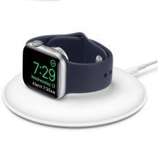 Apple Watch magneettinen lataustelakka