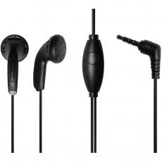 Beafon C60/C140/C350/SL450 jne. hands free 90464