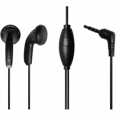 Beafon SL140/SL320/SL340i/SL820 hands free 90462