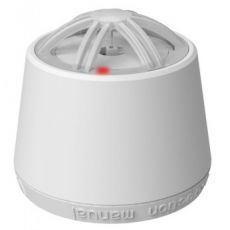 Blaupunkt itsenäinen lämpötilahälytin ISD-HD1