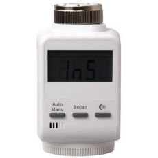 Blaupunkt termostaatti TRV-S1