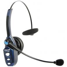 BlueParrott Bluetooth-kuuloke B250-XTS